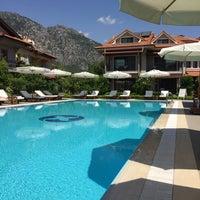 5/6/2017 tarihinde Ceren S.ziyaretçi tarafından Renka Hotel & Spa'de çekilen fotoğraf