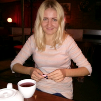 Photo taken at Соломянна хата by Леонтьєв М. on 9/11/2013
