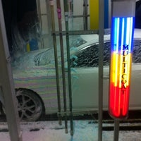 Paradise car wash 11 tips photo taken at paradise car wash by ben w on 1262013 solutioingenieria Image collections