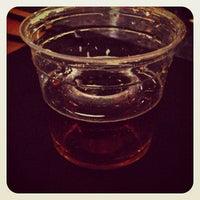 Photo taken at Switch Bar by john h. on 9/3/2013