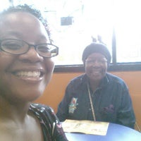 Photo taken at The Potato Place by Tink F. on 10/3/2014