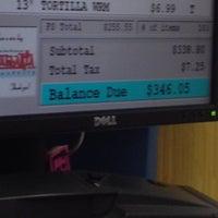 vallartasupermarkets