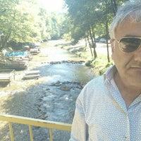 Photo taken at Atan Kardeşler Kahvaltı by Dogan &. on 8/29/2015