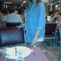 Foto tirada no(a) Restaurante Pedra Alta por José G. em 7/22/2013