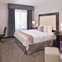 Photo taken at Best Western Plus Hotel At The Convention Center by Best Western I. on 7/9/2017
