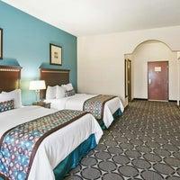 Photo taken at Best Western Sonora Inn & Suites by Best Western I. on 6/4/2017