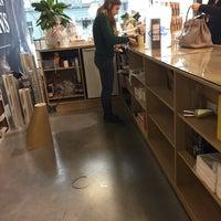 Photo taken at Wijnhandel Beernaert by Céline V. on 11/12/2016