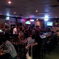 Photo taken at The Copper Mug Pub by Ralph L. on 6/21/2013