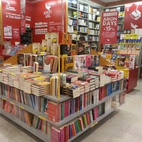 Photo taken at Libreria Arion by Danilo ✌ on 10/12/2013