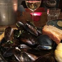 Photo prise au Porto Fish & Chips par Guga le2/14/2018