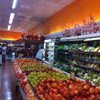 5/15/2013 tarihinde Waldyr D.ziyaretçi tarafından Supermercado Zona Sul'de çekilen fotoğraf