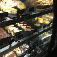 4/17/2013 tarihinde Volkan KU$ziyaretçi tarafından Starbucks'de çekilen fotoğraf