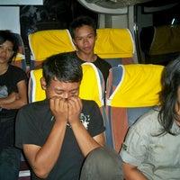 """Photo taken at Bakmi Jowo """"Mas HaRr"""" by Eddy F. on 4/13/2013"""