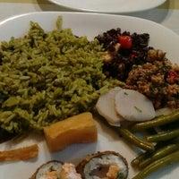 Foto tirada no(a) Don Phillipe Gastronomia por Roicer P. em 7/9/2016
