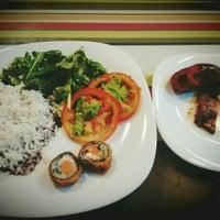 Foto tirada no(a) Don Phillipe Gastronomia por Roicer P. em 5/21/2016