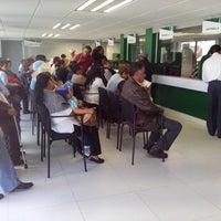 Photo taken at Registro Agrario Nacional Toluca by Xhuy G. on 9/25/2014