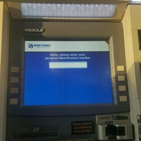 Photo taken at Desert Schools Federal Credit Union by Kelli D. on 12/14/2016