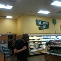 Photo taken at Trader Joe's by Kelli D. on 7/6/2013
