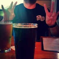 Photo taken at The Tap Room by Jack R. on 12/5/2015