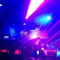 Photo taken at Klub-One by Pham L. on 10/13/2014