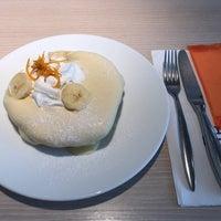 8/2/2017에 Yasuo T.님이 Moke's Bread & Breakfast에서 찍은 사진