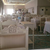 8/28/2013 tarihinde Orhun Ö.ziyaretçi tarafından Liluz Hotel'de çekilen fotoğraf