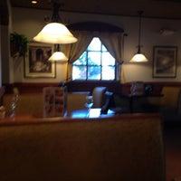 ... Photo Taken At Olive Garden By George Debbie P. On 10/1/2016 ...