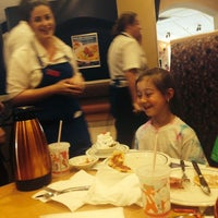 Photo taken at IHOP by Suzanne L. on 7/26/2014