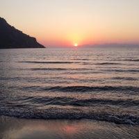 10/22/2017 tarihinde Semra Ç.ziyaretçi tarafından İztuzu Plajı'de çekilen fotoğraf