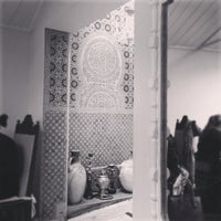 Le chandelier tea room in east dulwich photo taken at le chandelier by hannah t on 692013 aloadofball Gallery