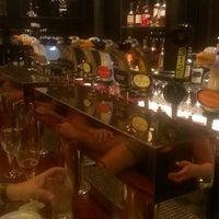 Photo taken at O'Riley & Conway's Irish Pub by Matthew J. on 7/17/2013