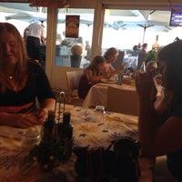 Foto scattata a Piper Pizzeria Ristorante da Nino M. il 8/1/2014