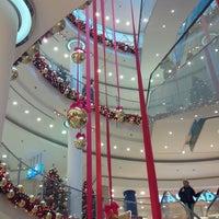 Das Foto wurde bei ANGER 1 von Jan R. am 12/20/2014 aufgenommen