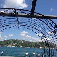 Снимок сделан в Lokma пользователем Ahmet K. 7/20/2013