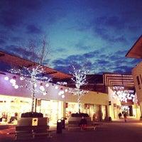 Photo taken at Julianus Shopping by Kris V. on 1/11/2013