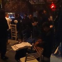 Photo taken at Yağmur Cafe by Buğra Yavuz I. on 12/6/2013