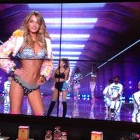 Foto tomada en Victoria's Secret por Sergio Andrés S. el 5/10/2015