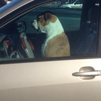 Photo taken at King Soopers by Douglas M. on 2/28/2014