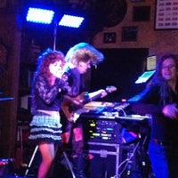 Photo taken at Baker St. Pub & Grill by Douglas M. on 3/16/2013