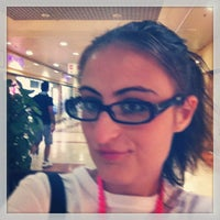 Photo taken at Centro Commerciale Auchan by Ilaria |. on 8/21/2013