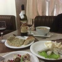 Photo taken at Dolalay by Olga on 11/23/2014