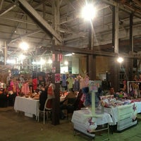 Photo taken at Paxton's Friday Night Markets by Stephen S. on 6/28/2013