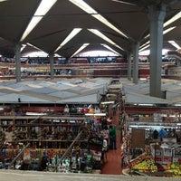 Foto tomada en Mercado Libertad San Juan de Dios por Juan E. el 7/24/2013