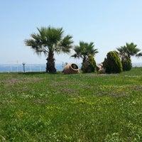 5/3/2013 tarihinde SMH O.ziyaretçi tarafından Assos Dove Hotel Resort & Spa'de çekilen fotoğraf