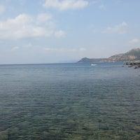 6/28/2013 tarihinde SMH O.ziyaretçi tarafından Assos Dove Hotel Resort & Spa'de çekilen fotoğraf