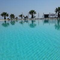 5/2/2013 tarihinde SMH O.ziyaretçi tarafından Assos Dove Hotel Resort & Spa'de çekilen fotoğraf
