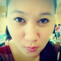 Photo taken at Gaisano Food Court by Jelyn A. on 7/14/2013