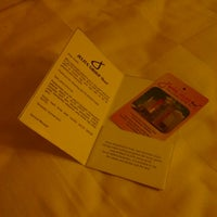 Photo taken at Royal Jelita Hotel by Wien L. on 12/8/2013