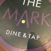5/16/2013にAaron F.がThe Mark Dine & Tapで撮った写真