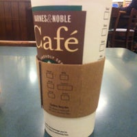 Photo taken at Barnes & Noble by Whitney C. on 9/16/2012